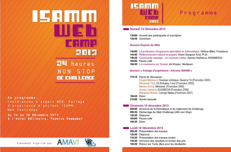 affiche-webcamp-2013