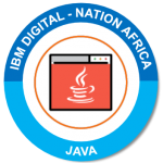 Java - IBM Digital