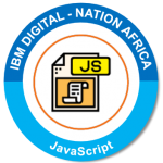 JavaScript - IBM Digital