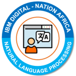 Natural Language Processing - IBM Digital