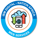 Web Services - IBM Digital