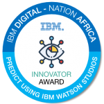 Predict Using IBM Watson Studio