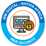 Web Security - IBM Digital